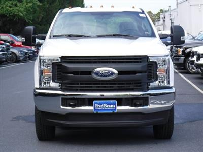 2019 F-250 Crew Cab 4x4, Pickup #MFU9753 - photo 4