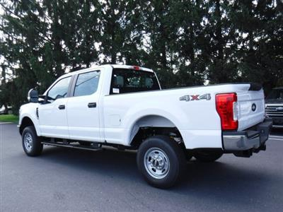 2019 F-250 Crew Cab 4x4, Pickup #MFU9753 - photo 9