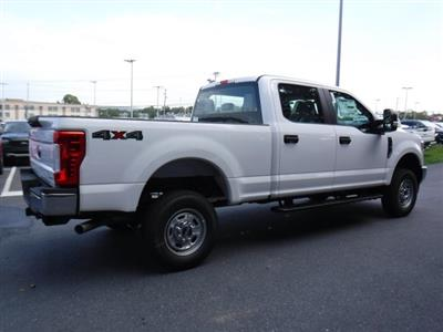 2019 F-250 Crew Cab 4x4, Pickup #MFU9753 - photo 2