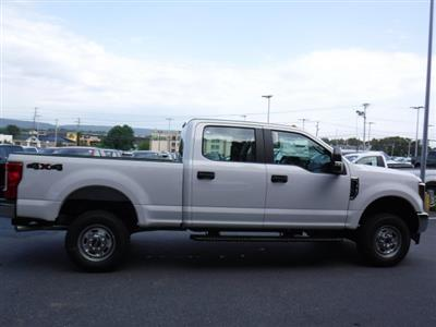 2019 F-250 Crew Cab 4x4, Pickup #MFU9753 - photo 6