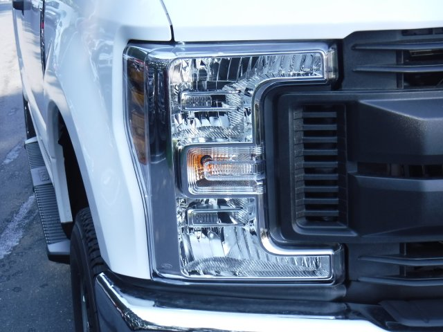2019 F-250 Crew Cab 4x4,  Pickup #MFU9755 - photo 10