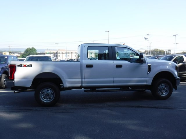 2019 F-250 Crew Cab 4x4,  Pickup #MFU9755 - photo 6