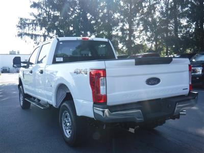 2019 F-250 Crew Cab 4x4,  Pickup #MFU9755 - photo 9