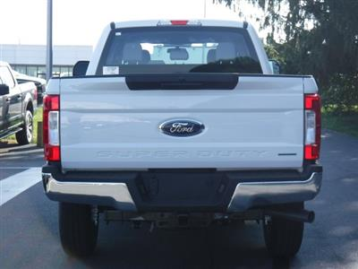 2019 F-250 Crew Cab 4x4,  Pickup #MFU9755 - photo 3