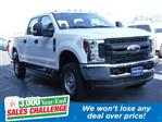2019 F-250 Crew Cab 4x4,  Pickup #MFU9755 - photo 1