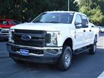 2019 F-250 Crew Cab 4x4,  Pickup #MFU9755 - photo 5