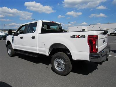 2019 F-250 Crew Cab 4x4, Pickup #MFU9761 - photo 6