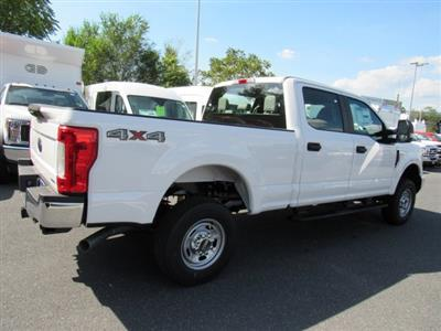 2019 F-250 Crew Cab 4x4, Pickup #MFU9761 - photo 2