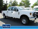 2019 F-250 Crew Cab 4x4, Pickup #MFU9761 - photo 1
