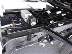 2019 F-550 Regular Cab DRW 4x4,  Rugby Eliminator LP Steel Dump Body #MFU9824 - photo 19