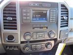2019 F-550 Regular Cab DRW 4x4, Rugby Eliminator LP Steel Dump Body #MFU9867 - photo 10