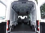 2019 Transit 350 High Roof 4x2, Empty Cargo Van #MFU9888 - photo 2