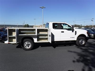 2019 F-350 Super Cab 4x4, Knapheide Steel Service Body #MFU9918 - photo 11