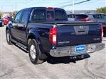 2016 Nissan Frontier Crew Cab 4x4, Pickup #MK0153P - photo 6
