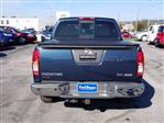 2016 Nissan Frontier Crew Cab 4x4, Pickup #MK0153P - photo 7