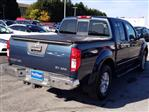 2016 Nissan Frontier Crew Cab 4x4, Pickup #MK0153P - photo 2