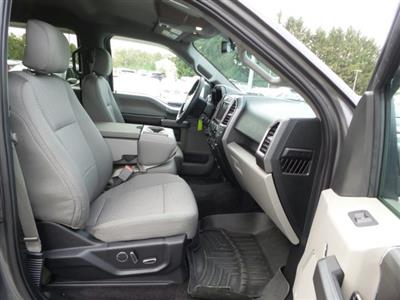 2016 F-150 SuperCrew Cab 4x4,  Pickup #MK0165A - photo 13