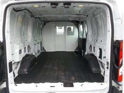 2015 Transit 250,  Empty Cargo Van #MK9142PA - photo 2