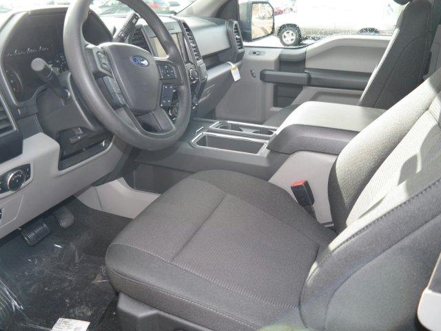 2020 F-150 Super Cab 4x4, Pickup #FL00170 - photo 4