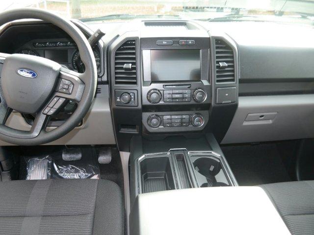 2020 F-150 Super Cab 4x4, Pickup #FL00170 - photo 5