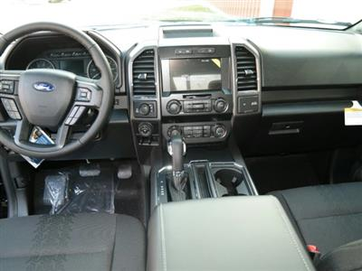 2020 F-150 SuperCrew Cab 4x4, Pickup #FL00187 - photo 3