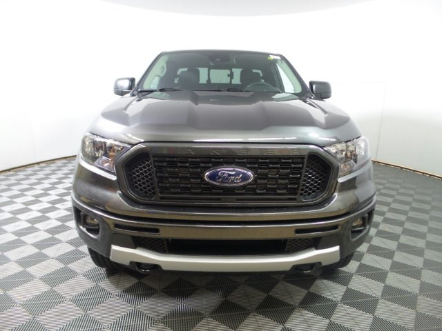 2020 Ranger Super Cab 4x4, Pickup #FL00311 - photo 3