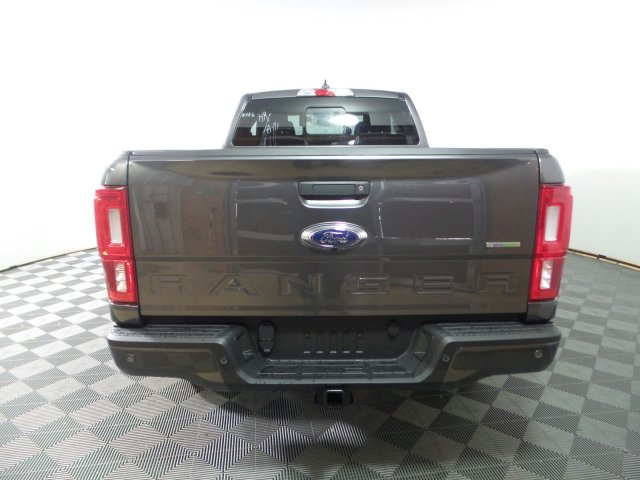2020 Ranger Super Cab 4x4, Pickup #FL00311 - photo 6