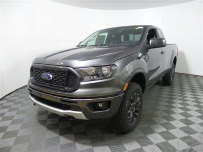 2020 Ranger Super Cab 4x4, Pickup #FL00311 - photo 4