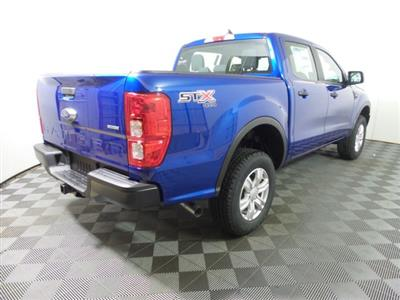 2020 Ranger SuperCrew Cab 4x4, Pickup #FL00357 - photo 2