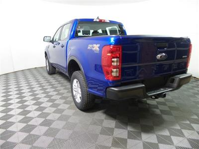 2020 Ranger SuperCrew Cab 4x4, Pickup #FL00357 - photo 8