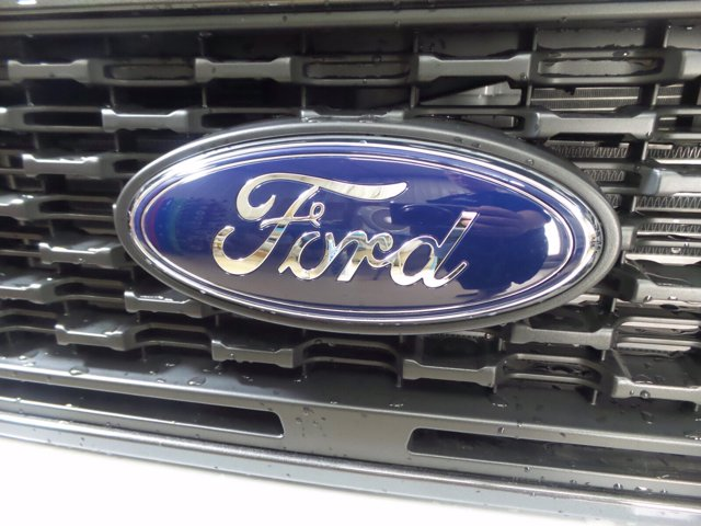 2020 Ford Ranger SuperCrew Cab 4x4, Pickup #FL00591 - photo 5