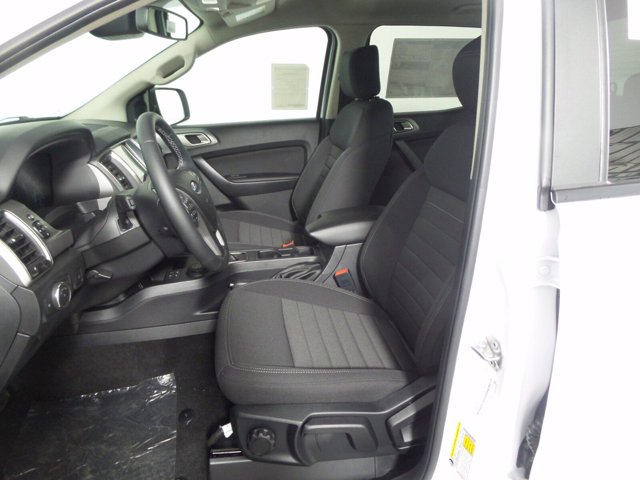 2020 Ford Ranger SuperCrew Cab 4x4, Pickup #FL00591 - photo 8