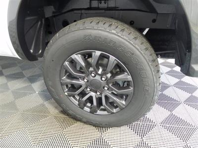 2020 Ford Ranger SuperCrew Cab 4x4, Pickup #FL00591 - photo 11