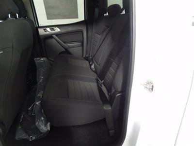 2020 Ford Ranger SuperCrew Cab 4x4, Pickup #FL00591 - photo 9