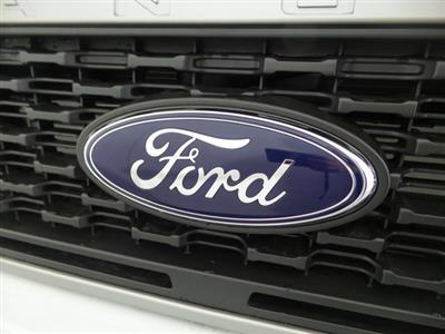 2020 Ford Ranger Super Cab 4x4, Pickup #FL00600 - photo 7
