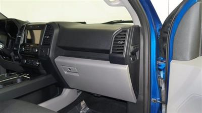2018 Ford F-150 SuperCrew Cab 4x4, Pickup #FL006661 - photo 12