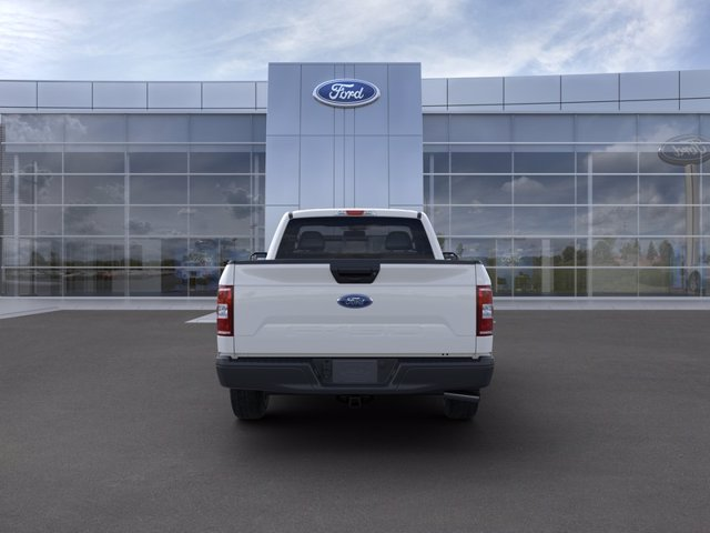 2020 Ford F-150 Regular Cab RWD, Pickup #FL00669 - photo 2