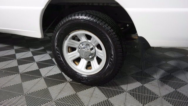 2008 Ford Ranger Regular Cab RWD, Pickup #FL008911 - photo 19
