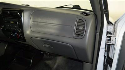 2008 Ford Ranger Regular Cab RWD, Pickup #FL008911 - photo 14