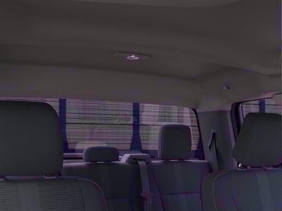 2020 Ford F-150 Super Cab 4x4, Pickup #FL00953 - photo 22