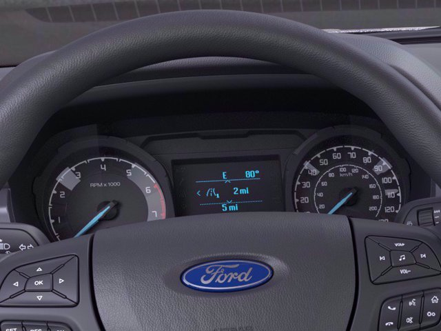 2020 Ford Ranger SuperCrew Cab 4x4, Pickup #FL00985 - photo 13