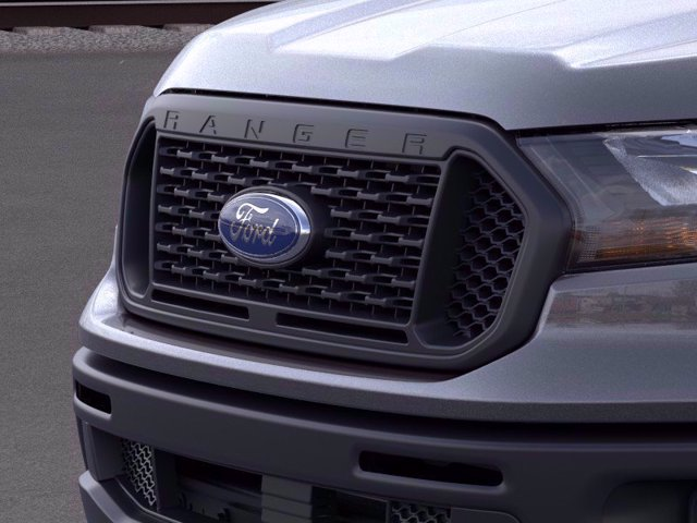 2020 Ford Ranger SuperCrew Cab 4x4, Pickup #FL00985 - photo 17