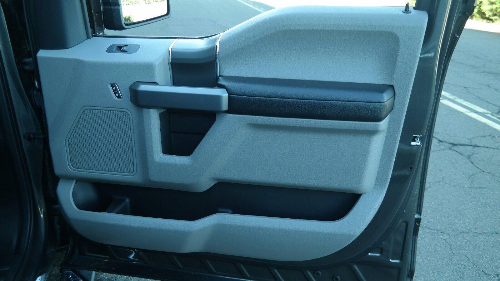 2019 Ford F-150 SuperCrew Cab 4x4, Pickup #FL010094 - photo 26