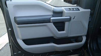 2019 Ford F-150 SuperCrew Cab 4x4, Pickup #FL010094 - photo 11