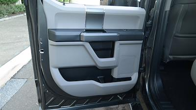 2019 Ford F-150 SuperCrew Cab 4x4, Pickup #FL010094 - photo 27