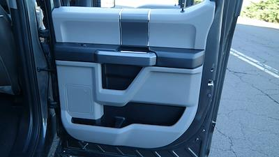2019 Ford F-150 SuperCrew Cab 4x4, Pickup #FL010094 - photo 31