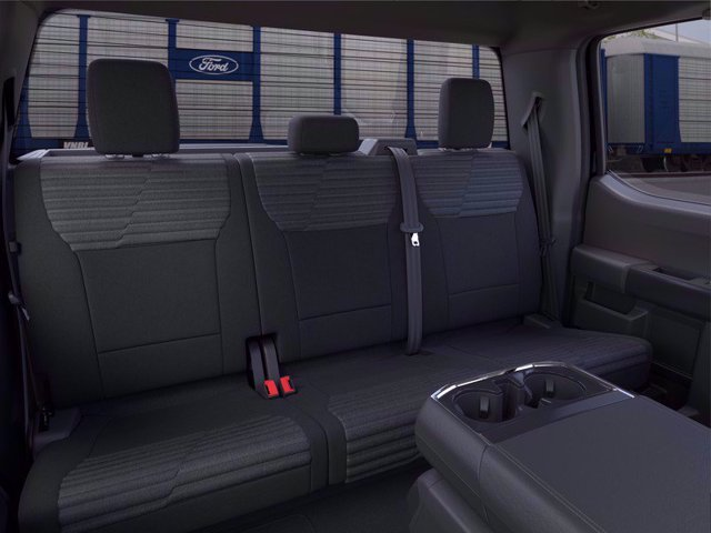 2021 Ford F-150 Super Cab 4x4, Pickup #FL01012 - photo 10