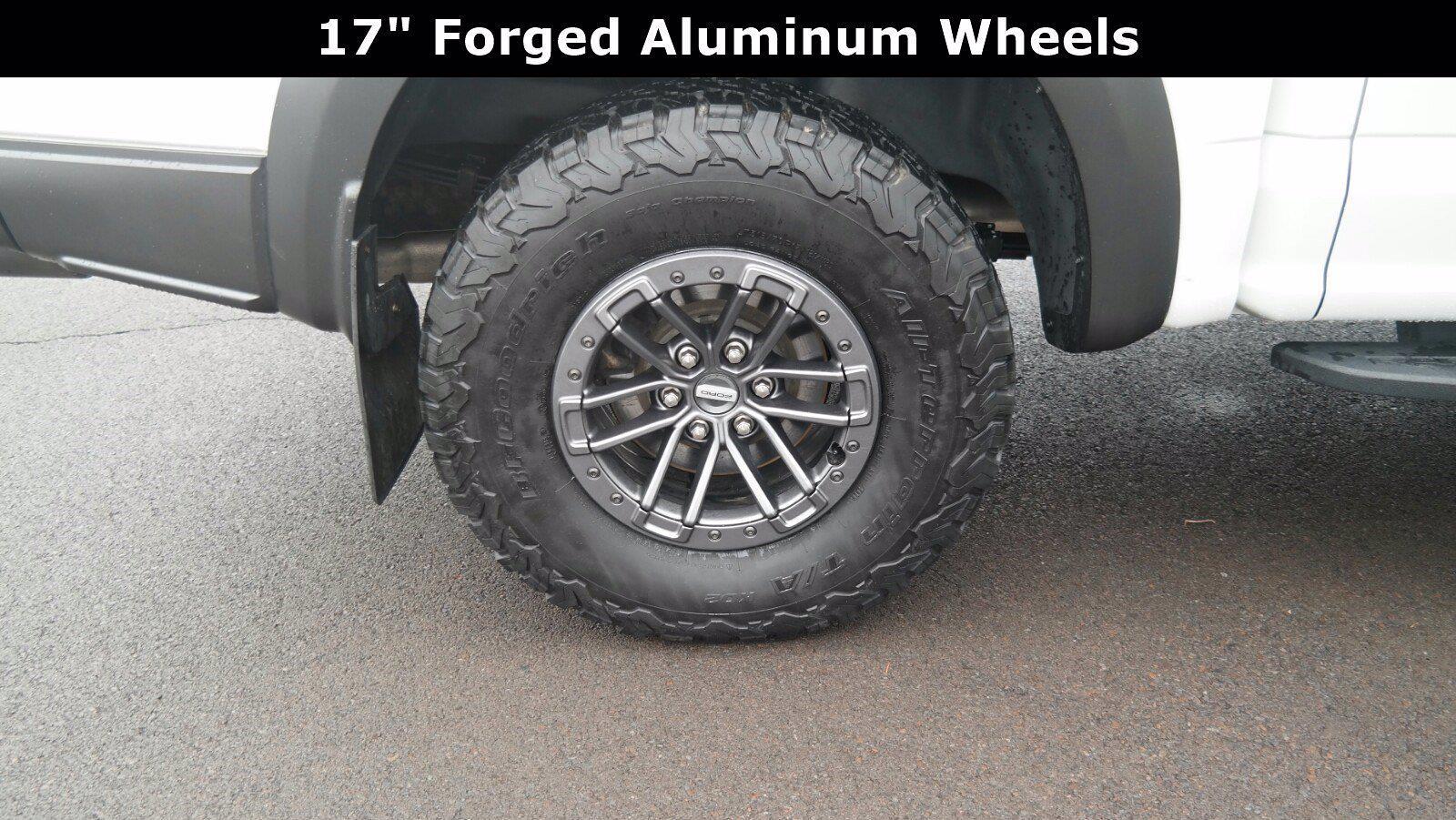 2019 Ford F-150 SuperCrew Cab 4x4, Pickup #FL010231 - photo 34