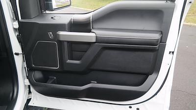2019 Ford F-150 SuperCrew Cab 4x4, Pickup #FL010231 - photo 24