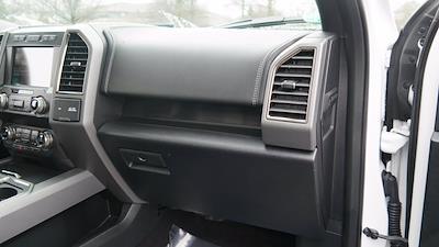 2019 Ford F-150 SuperCrew Cab 4x4, Pickup #FL010231 - photo 26